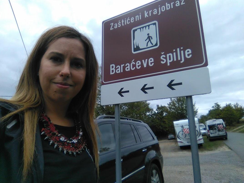Baraceve